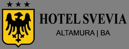 Hotel Svevia